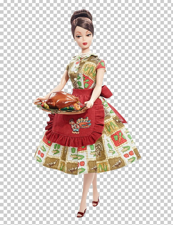 Happy New Year Barbie Doll Fashion Doll Thanksgiving PNG, Clipart, Art, Barbie, Barbie Doll, Christmas, Clothing Free PNG Download