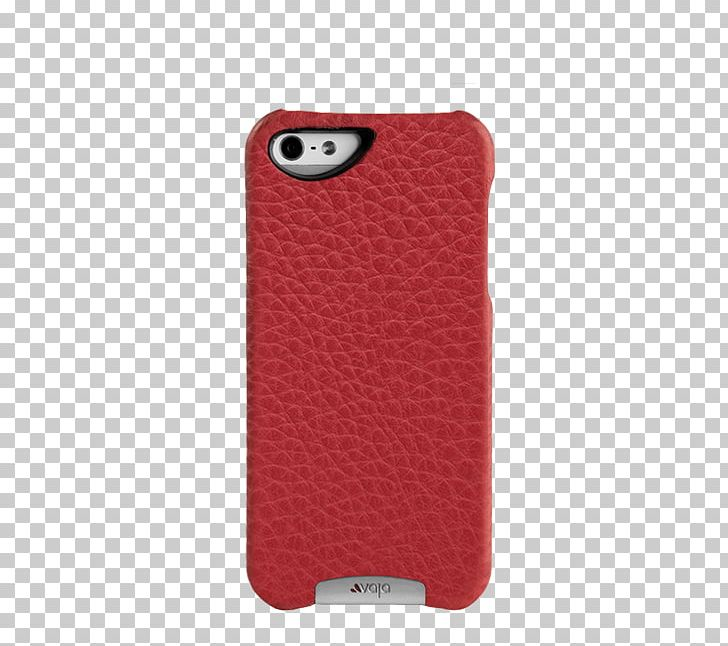 Mobile Phone Accessories Mobile Phones PNG, Clipart, Art, Case, Iphone, Mobile Phone, Mobile Phone Accessories Free PNG Download