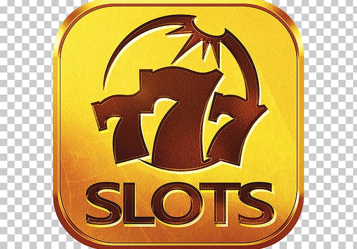 """Tipping At The Casino 