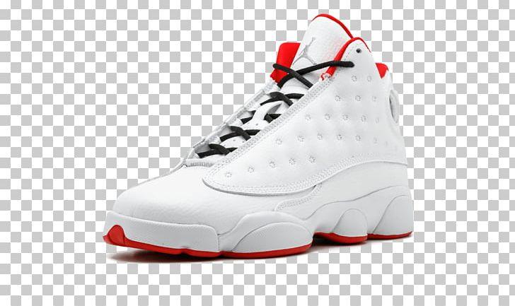 12c0b859284e9 Kids' Jordan Air Jordan 13 Retro GS Sports Shoes Air 13 Men's Retro ...