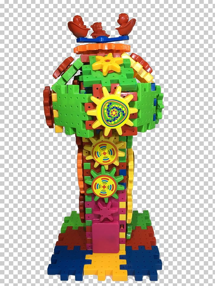 LEGO Gear Toy Motor Skill Building PNG, Clipart, Building, Carnival Ride, Creativity, Educational Toys, Fine Motor Skill Free PNG Download