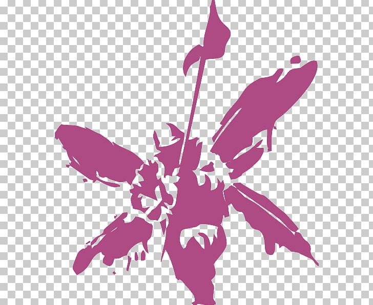 Hybrid Theory Linkin Park YouTube Meteora Tattoo PNG, Clipart, Album
