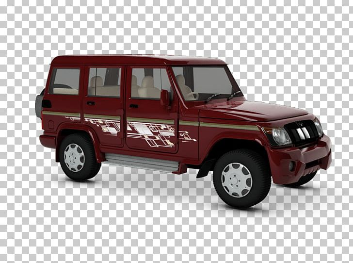 Jeep Mahindra & Mahindra Sport Utility Vehicle Car PNG, Clipart