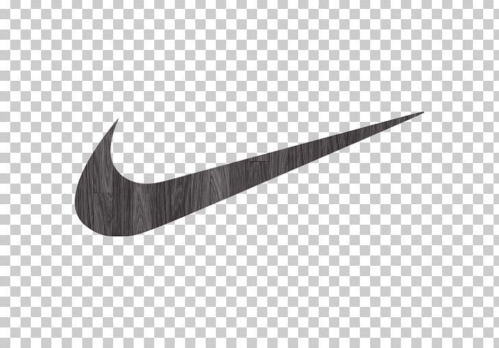 Nike shirt. Tracksuit kit adidas clothing