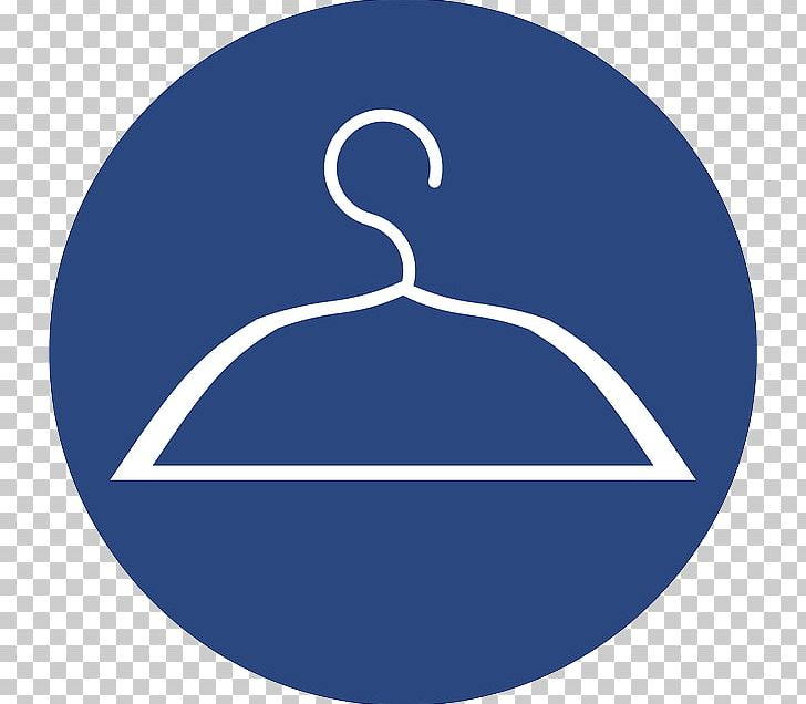 Armoires & Wardrobes Clothes Hanger Computer Icons PNG, Clipart, Area, Armoires Wardrobes, Bedroom, Blue, Cabinetry Free PNG Download