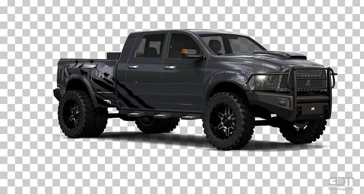 Dodge Ram Trucks >> Car Pickup Truck Ram Trucks Dodge Ram Pickup Png Clipart 5