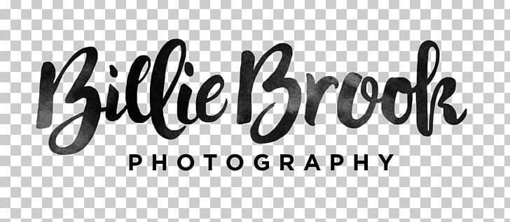 Logo Brand Font Product Line PNG, Clipart, Area, Black, Black M, Brand, Calligraphy Free PNG Download