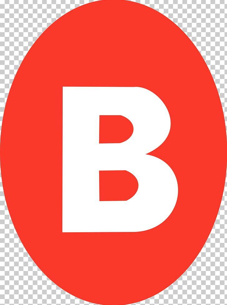 Logo Target Corporation Bullseye Customer Service PNG, Clipart, Area, Bilbao, Brand, Bullseye, Circle Free PNG Download
