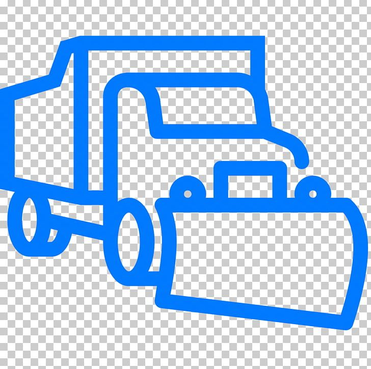 Snowplow Lanz Bulldog Plough Tractor Snow Removal PNG, Clipart, Agriculture, Angle, Area, Blue, Brand Free PNG Download