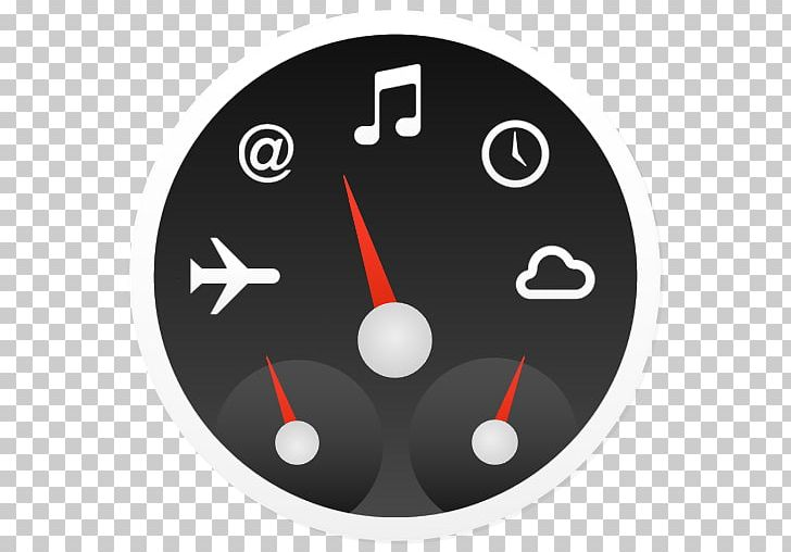 Dashboard MacOS Mac OS X Tiger Computer Icons PNG, Clipart