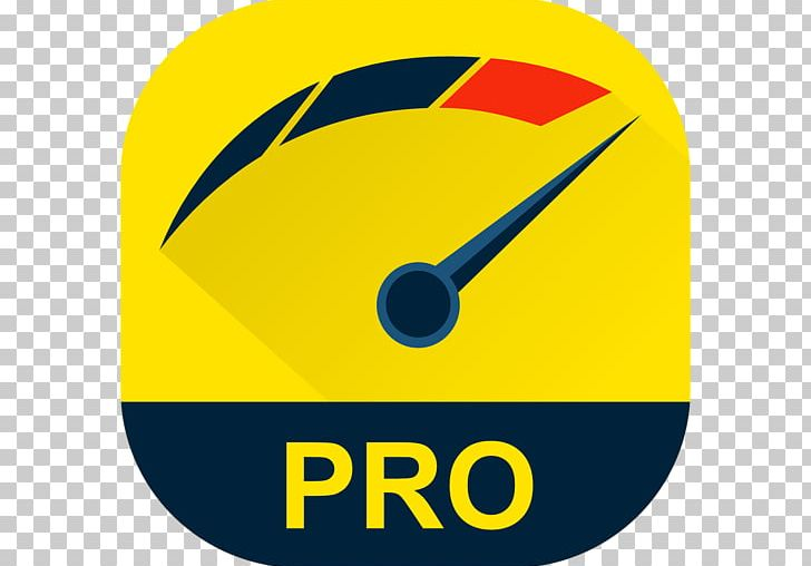 Network Speed Monitor Mac Free