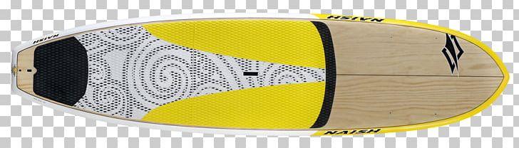 Standup Paddleboarding Surfboard Surfing PNG, Clipart, Bohle, Brand, Eyewear, Headgear, Naish Hawaii Ltd Free PNG Download