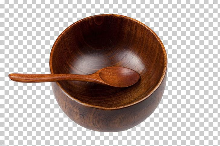Wooden Spoon Bowl Png Clipart Bowl Bowling Bowls Cooking Cup