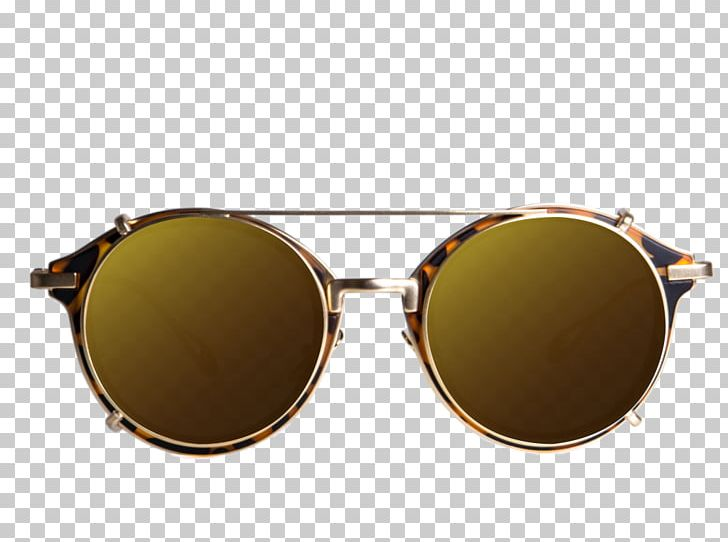 Sunglasses Goggles PNG, Clipart, Brown, El Dorado Springs, Eyewear, Glasses, Goggles Free PNG Download