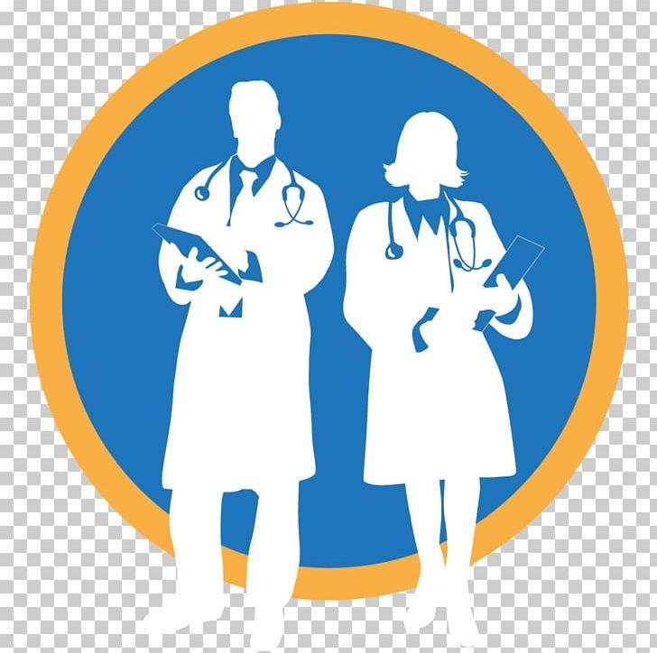 Hospital Information System Health Care Health