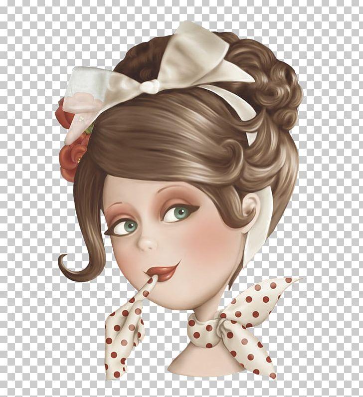 Jeune Fille Endormie Cartoon Drawing Illustration Png Clipart Art Baby Girl Balloon Cartoon Bow Boy Cartoon