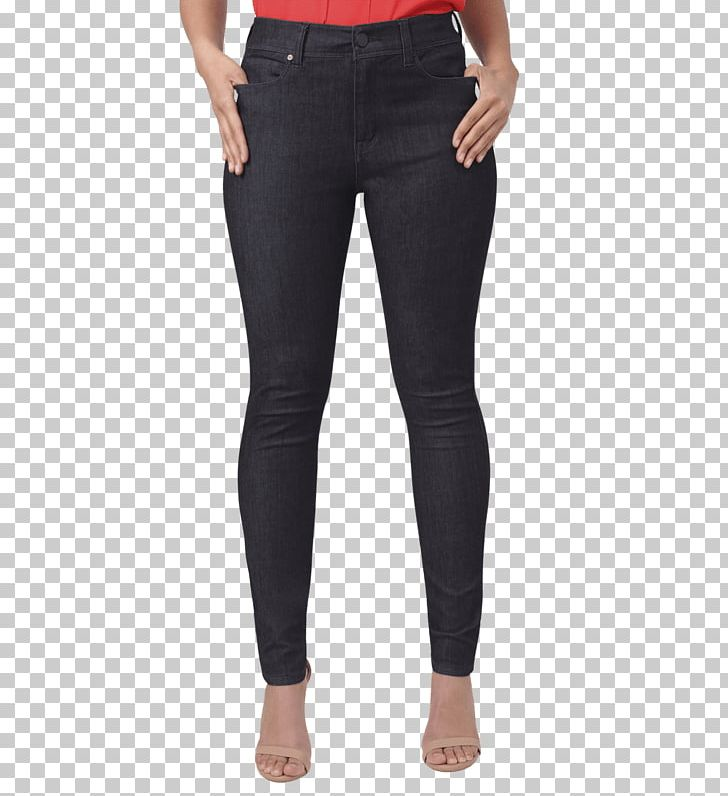 T-shirt Pants Jeans Suit Clothing PNG, Clipart, Calvin Klein, Celebrities, Clothing, Denim, Eva Longoria Free PNG Download