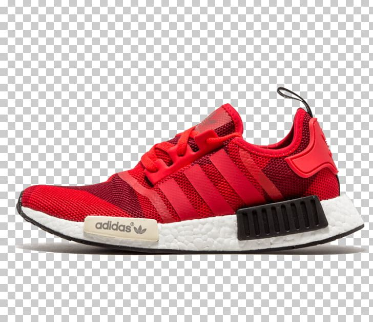 best sneakers a475f 95448 Adidas Human Race Nmd Pharrell X Chanel D97921 Boost Sports ...