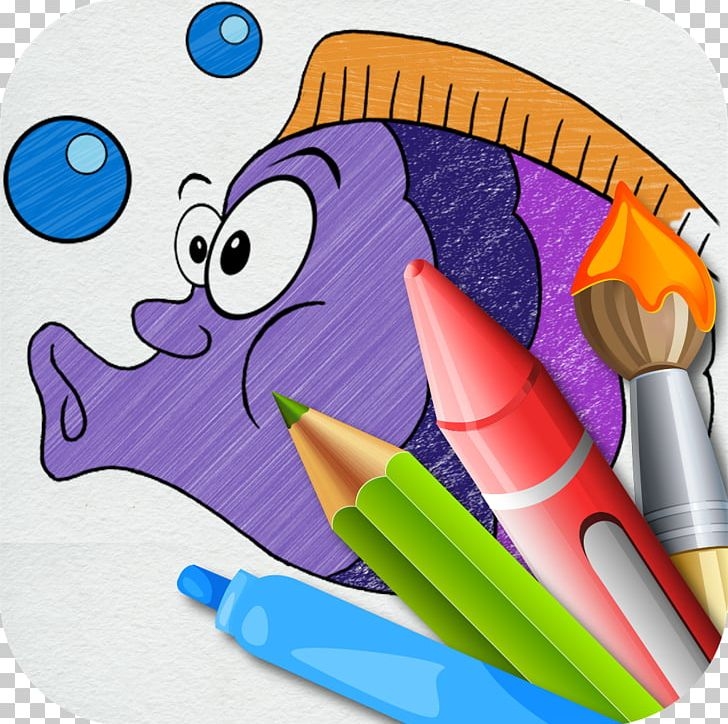 Coloring Book Child Drawing PNG, Clipart, 4 Kids, Apple, App Store, Book, Child Free PNG Download