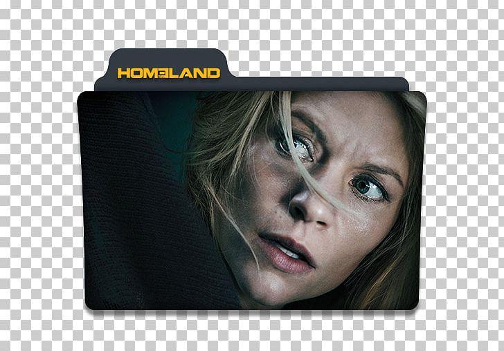Homeland Season 5 Carrie Mathison Television Show Homeland