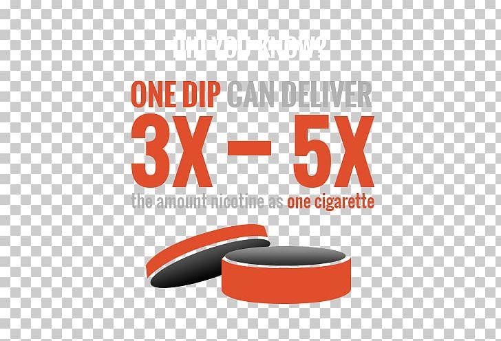 Smoking Facts Tobacco Smoking Dipping Tobacco PNG, Clipart, Arizona