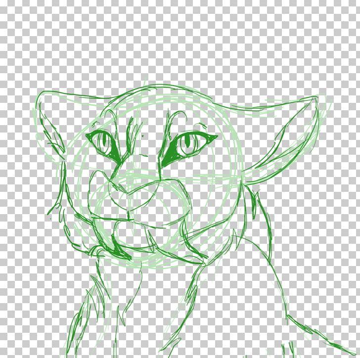 Whiskers Drawing Line Art Sketch PNG, Clipart, Art, Artwork, Big Cat, Big Cats, Carnivoran Free PNG Download