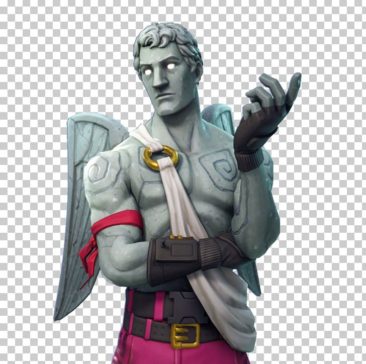 Fortnite Battle Royale PlayStation 4 Battle Royale Game Video Game PNG, Clipart, Action Figure, Battle Royale, Battle Royale Game, Epic Games, Fictional Character Free PNG Download