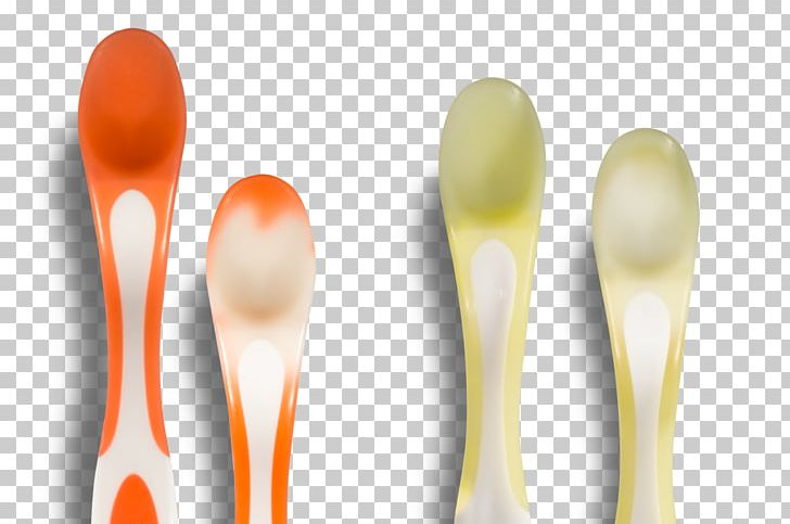 Spoon Infant Eating Light Deciduous Teeth PNG, Clipart, Cutlery, Deciduous Teeth, Eating, Food, Fork Free PNG Download