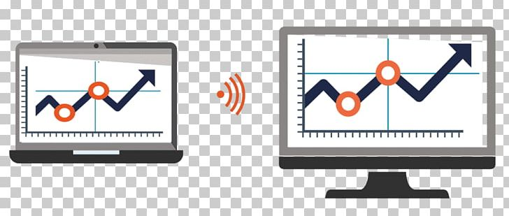 Computer Monitors Chromecast Multimedia Streaming Media Output Device PNG, Clipart, Brief Introduction, Business, Chromecast, Communication, Computer Icon Free PNG Download