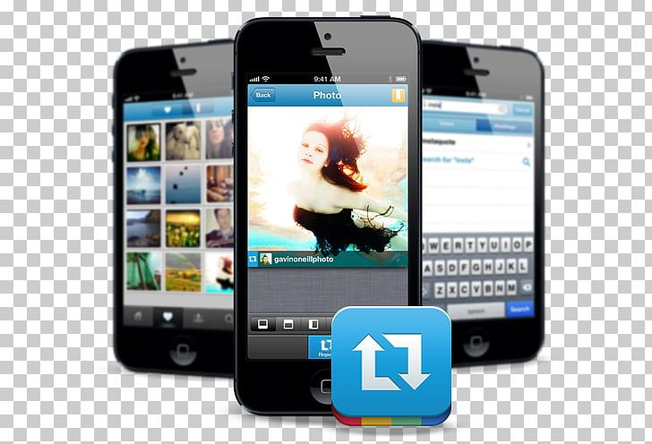 Social Media Instagram Photography PNG, Clipart, Android, Brand