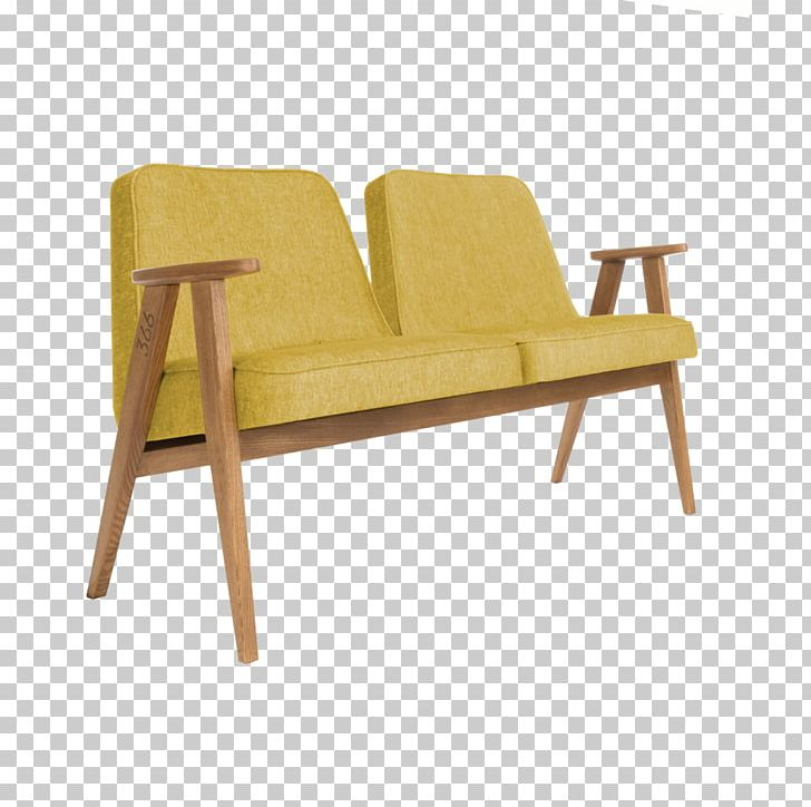 Table Poland Eames Lounge Chair Couch Furniture PNG, Clipart, Angle, Armrest, Canape, Century Furniture, Chair Free PNG Download