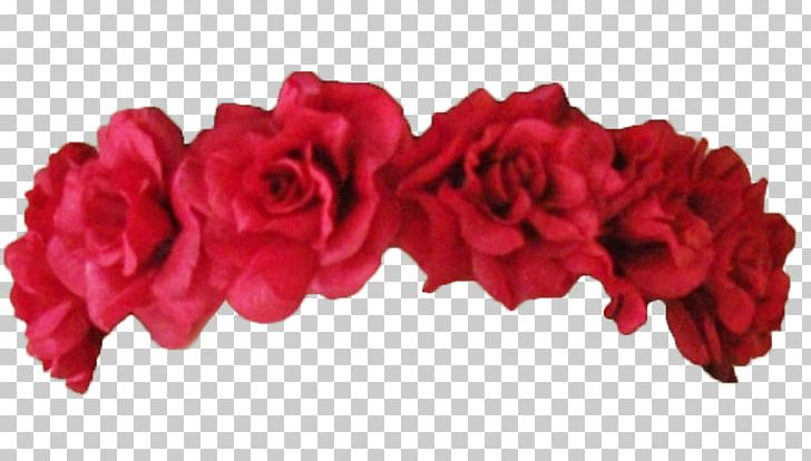 Wreath Flower Crown Garland Red PNG, Clipart, Artificial Flower, Clothing Accessories, Common Daisy, Cut Flowers, Featuring Accessories Free PNG Download