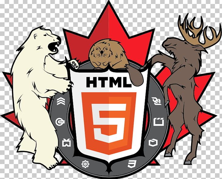 HTML Web Browser Attribute Visual Basic Microsoft Visual Studio PNG, Clipart, Angry Beavers, Artwork, Attribute, Cascading Style Sheets, Fictional Character Free PNG Download