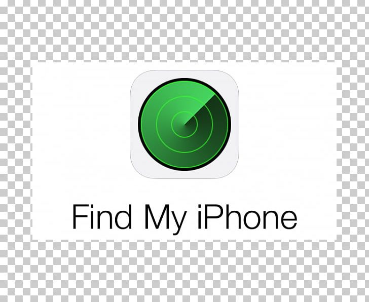 DOWNLOAD FIND MY IPHONE