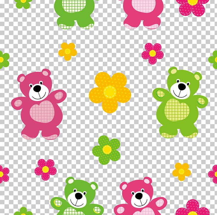 Cartoon Drawing Illustration PNG, Clipart,  Free PNG Download
