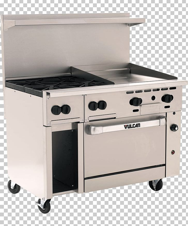 Cooking Ranges Gas Stove British Thermal Unit Griddle Natural Gas PNG, Clipart, 4 B, B 24, Brenner, British Thermal Unit, Burner Free PNG Download