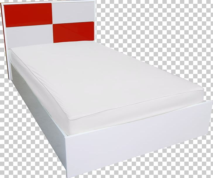 Bed Frame Box-spring Mattress Pads PNG, Clipart, Angle, Bed, Bed Drawing, Bed Frame, Box Spring Free PNG Download
