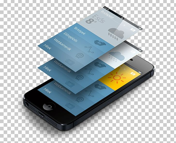 Responsive Web Design Wordpress Mobile Phones User Interface Design Png Clipart Electronic Device Gadget Mobile App