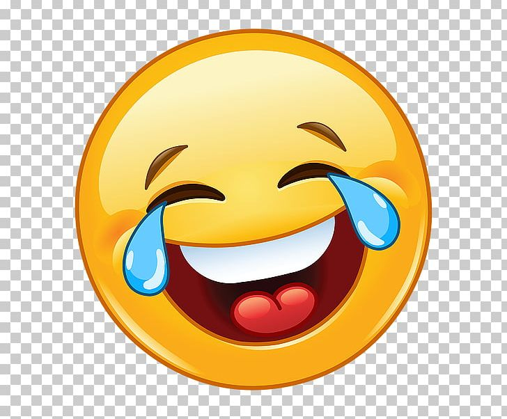 Emoticon Smiley Face With Tears Of Joy Emoji Happiness PNG, Clipart, Computer Icons, Crying Emoji, Emoji, Emojis, Emoticon Free PNG Download
