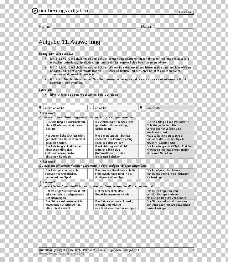 Lehrplan Entry Level Job Résumé Template School Png Clipart