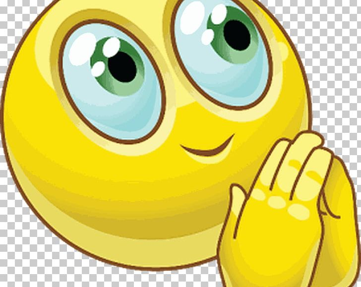 praying hands emoji prayer smiley emoticon png clipart emoji emoticon emotion gesture high five free png praying hands emoji prayer smiley