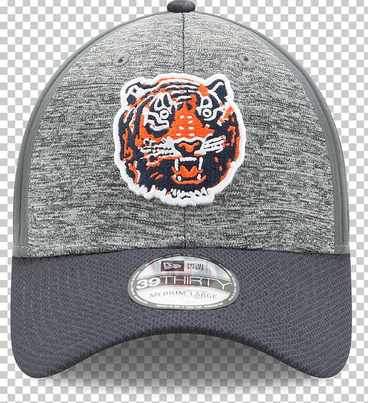 2017 Detroit Tigers Season Baseball Cap United Sport & Cycle MLB PNG, Clipart, 2017 Detroit Tigers Season, Baseball, Baseball Cap, Brand, Cap Free PNG Download