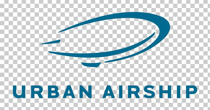 Urban Airship Business Marketing Computer Software Logo PNG, Clipart, Airship, Analytics, Area, Blue, Brand Free PNG Download