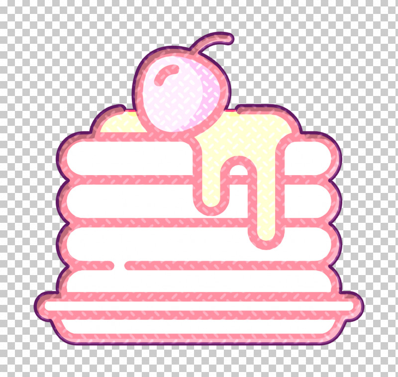 Desserts And Candies Icon Pancakes Icon Dessert Icon PNG, Clipart, Dessert Icon, Desserts And Candies Icon, Magenta, Neon, Neon Sign Free PNG Download