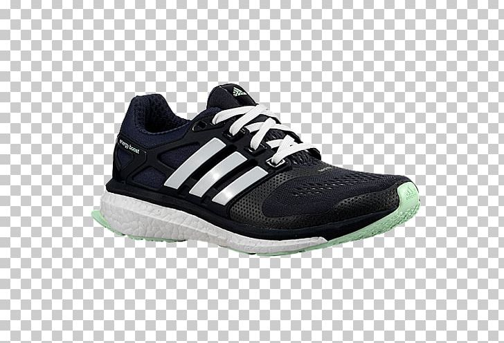 Adidas Energy Boost 2 ESM Damen Laufschuhe Sports Shoes ...