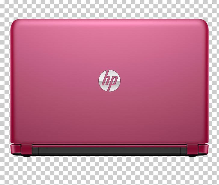 Netbook Laptop Hewlett-Packard HP Pavilion Graphics Cards