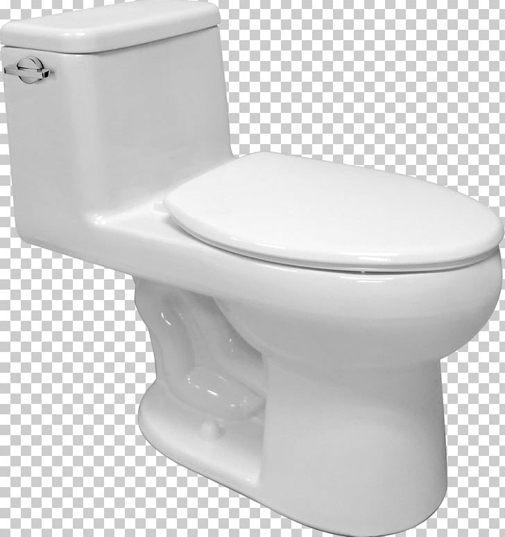 Toilet Bidet Seats Flush Toilet Villeroy Boch Toilet Seat Cover Png Clipart Amp Angle