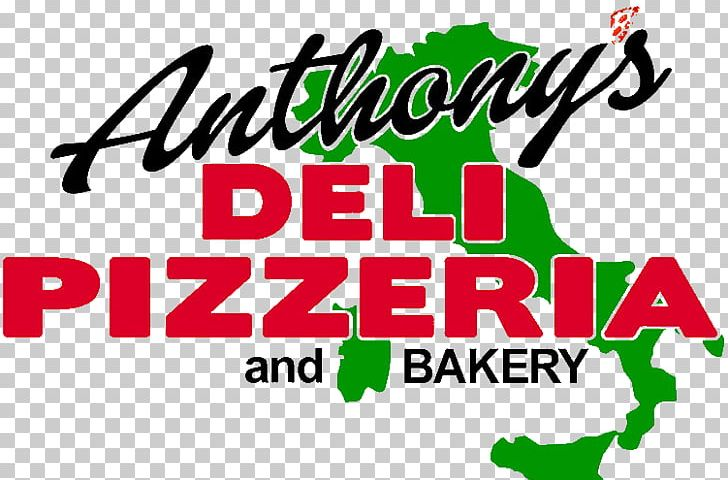Anthony's Deli PNG, Clipart,  Free PNG Download