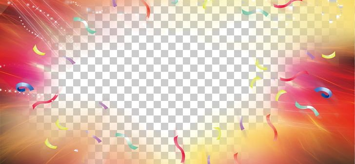 Light Poster PNG, Clipart, Backdrop, Background, Background Light, Button, Christmas Free PNG Download