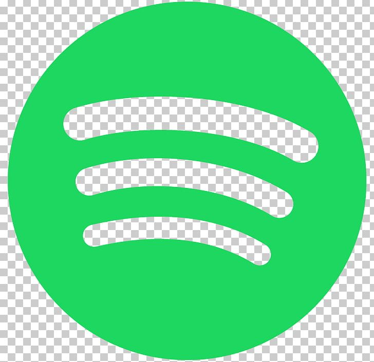 Spotify Streaming Media Music Industry Playlist PNG, Clipart